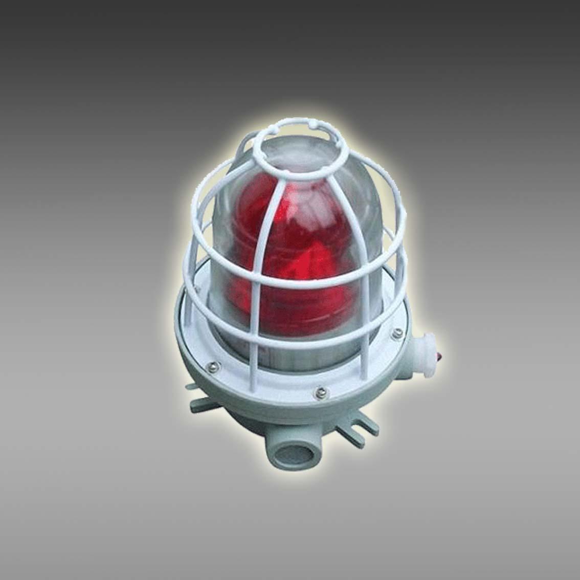 首页 照明分类 室外照明灯具 泛光灯 > 防爆声光报警器 bbj21供应详情