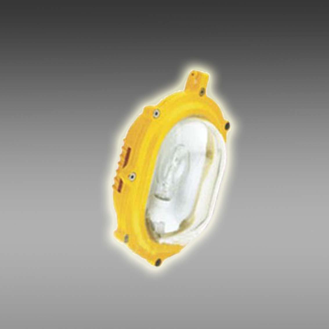 内场强光防爆灯JBF1100
