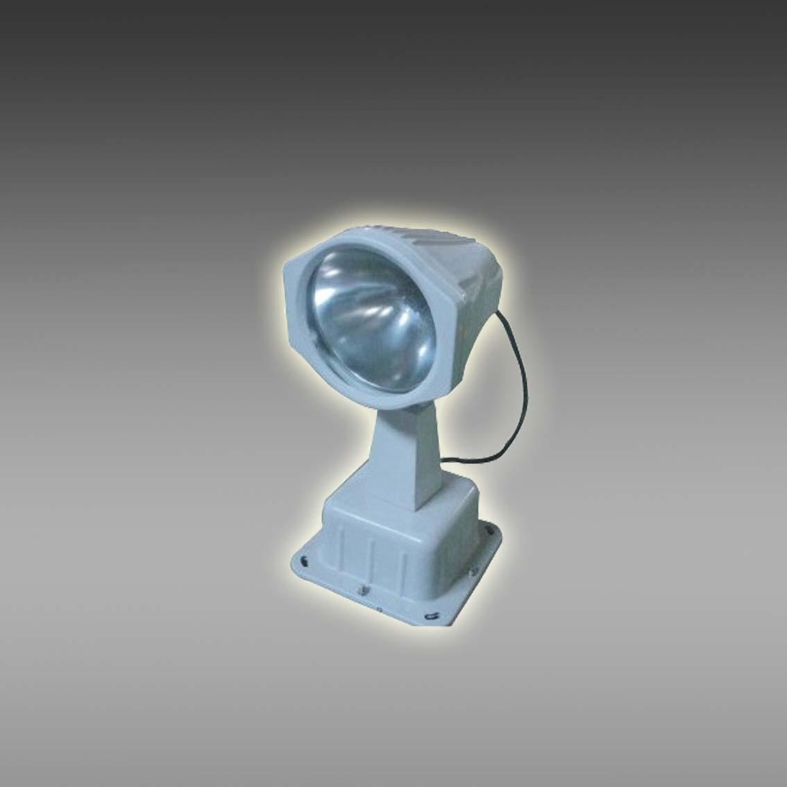 小功率投光灯 JNT2220